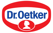1200px-Dr._Oetker-Logo.svg.png