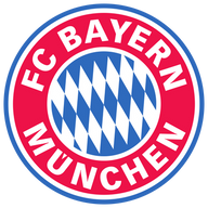 2000px-Logo_FC_Bayern_München_(2002–2017