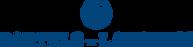 Bela-Logo_blau.png