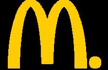 Das-aktuelle-Logo-von-McDonalds.png