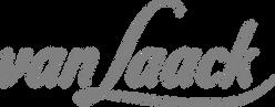Van_Laack_logo.png