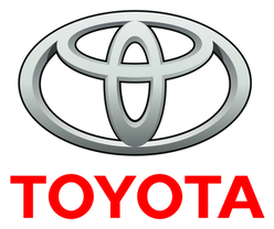 2000px-Toyota_Logo_silver.png