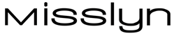 Misslyn_logo.png