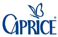 Caprice_logo_logotype.png