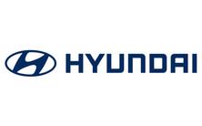 hyundai-logo-hor-fullcolour.jpg