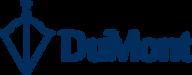 DuMont_Logo.png