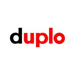 logo-duplo-03.png