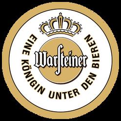 400px-Warsteiner_Logo.svg.png