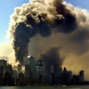 9/11; de dag die de wereld veranderde