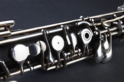 Oboe Lessons northern suburbs