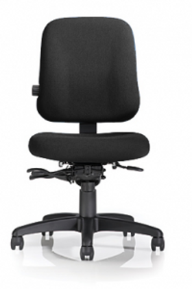 74 Series Ergo Chair - 11400