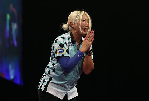 Mikuru Suzuki.JPG