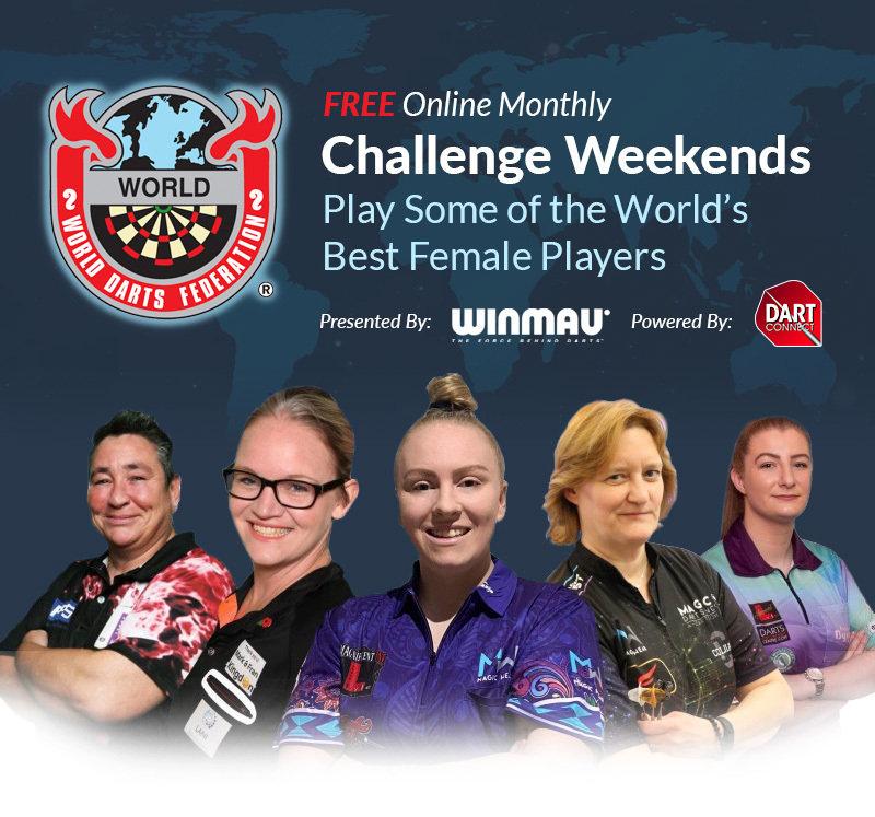WDF Challenge Weekend.jpg