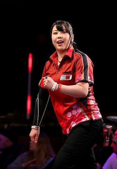 Kasumi Sato.JPG