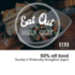 Vero - Eat Out Promo.jpg