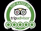 Tripadvisor-300x228.png