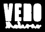 Vero Logo White.png
