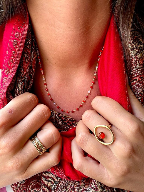 maroc,bijoux.jpeg