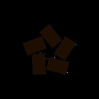 вбрр логотип бюро оценки.png