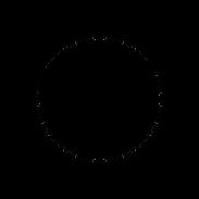 новый логотип бюро оценки.png