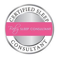 Limestone Coast Sleep School consultants are trained & certified though Baby Sleep Consultant