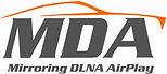 MDA-Tech Аудиовизуальное оборудование