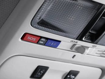 Новости из мира высоких технологий в авто-индустрии Выпуск №1