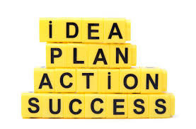 Achieve your growth and profit targets with a one page plan
