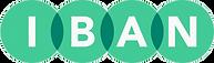 iban-logo.png