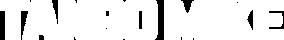 Logotypehorizontalwhite.png