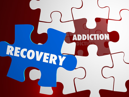 Day or Evening Programs for Drug and Alcohol Addiction