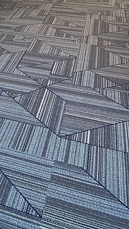 Home Page - Carpet.jpg