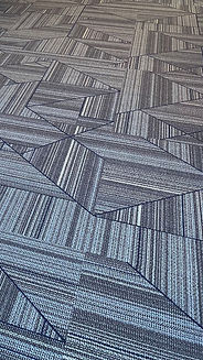Home Page - Carpet.jpg