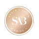 southasianbridemagazine logo - circle wh