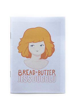 BreadNButter.01.jpg