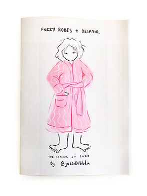 FuzzyRobes.01.jpg