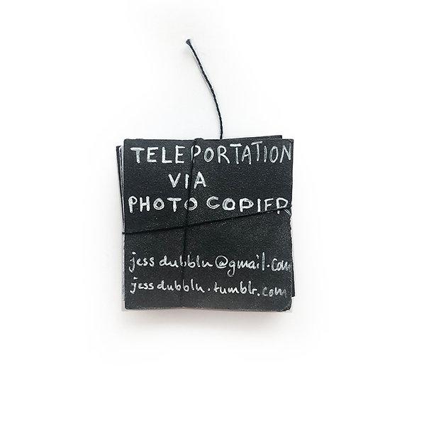 Teleportation.01.jpg