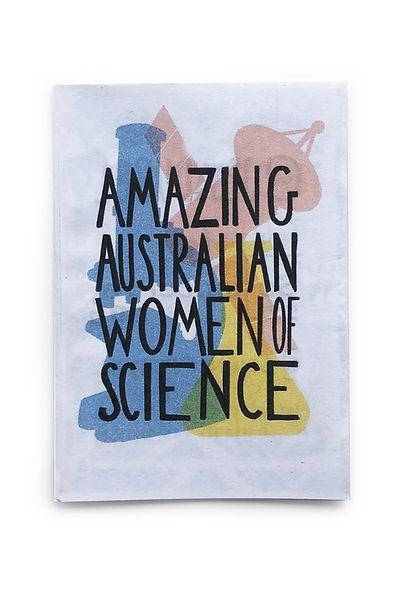 AmazingWomen.01.jpg