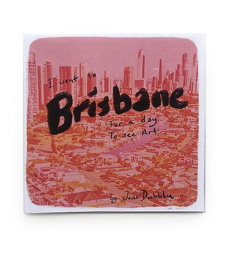 Brisbane.01.jpg
