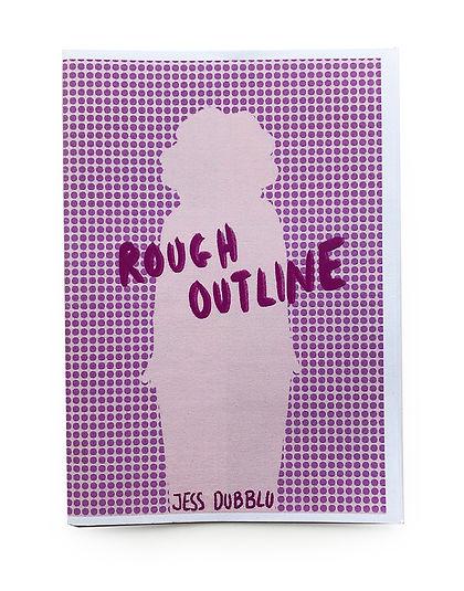 RoughOutline.01.jpg