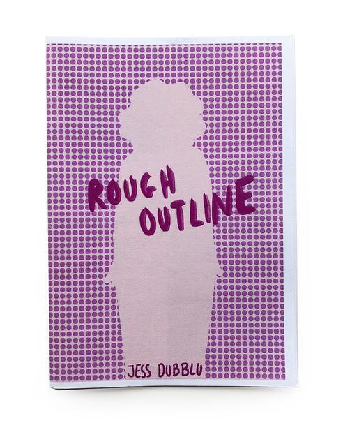 ROUGH OUTLINE