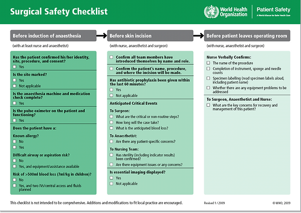WHO safety checklist zoom.png