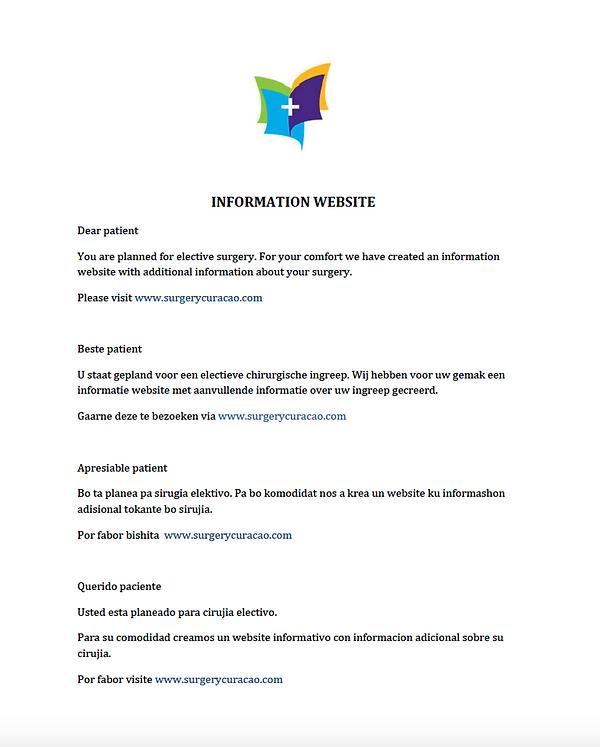 website info website.png
