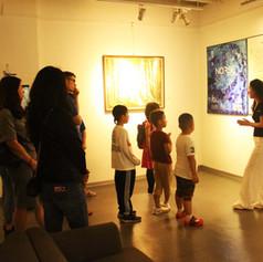 exhibition-norse_wonderland_10.jpg