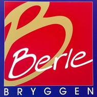 Berle Bryggen