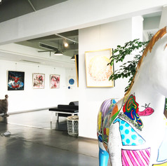 exhibition-norse_wonderland_6.jpg