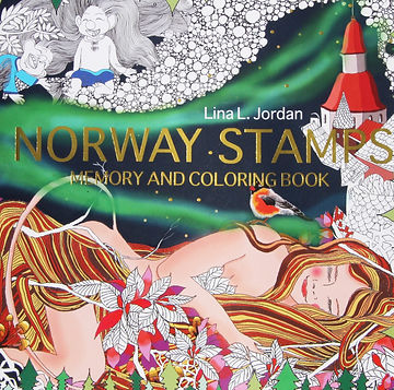 norway stamp book cover.jpg