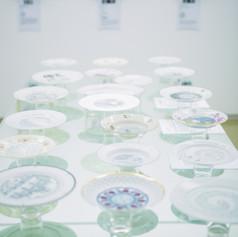 Lina og porcelain work1.jpg
