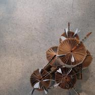 bevege-kunstutstilling-foto av lina.jpg
