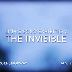 lina bergen exhibition  copy.jpg